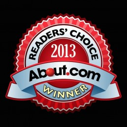 2013-About-Readers-Choice-Winner