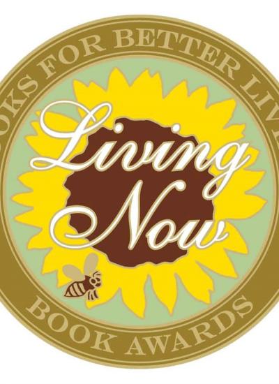 Living Now Awards