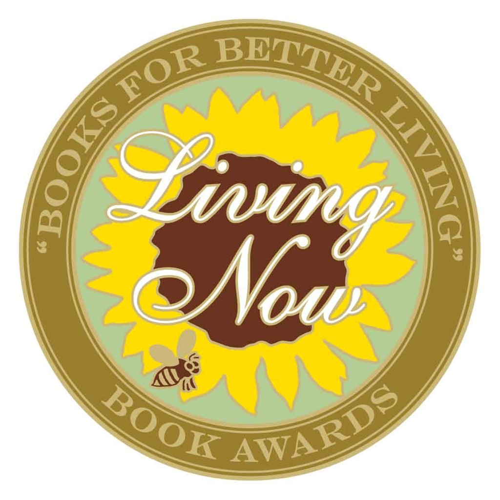 Living Now Awards