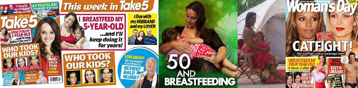breastfeedin2