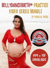BellydanceBirth-practice-video-series-bundle