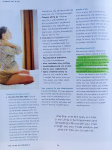 yoga_journal_article