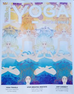 yoga_journal_cover