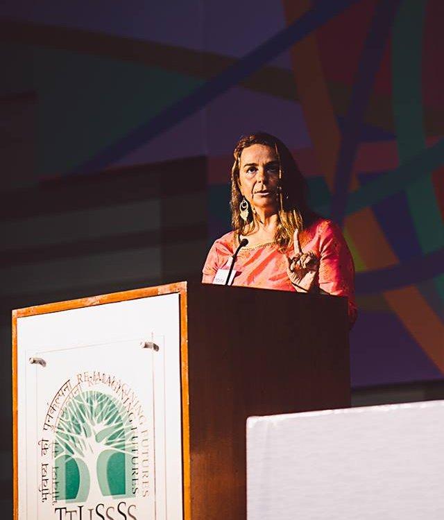 maha-at-human-rights-in-childbirth-podium