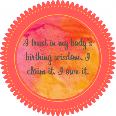 EmbodyBirth inspiration card quote(1)