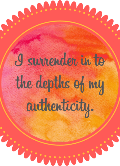 EmbodyBirth inspiration card quote(2)