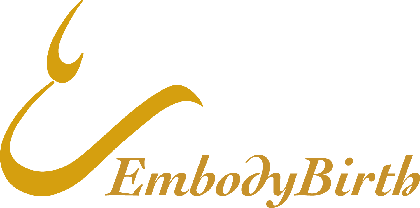 EmbodyBirth-logo