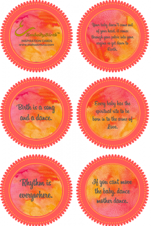 EmbodyBirth-inspiration-cards