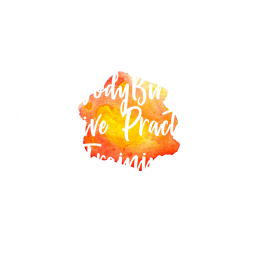 EmbodyBirth Intensive Practitioner Training