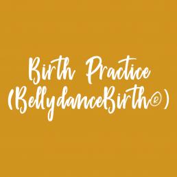 Birth-practice